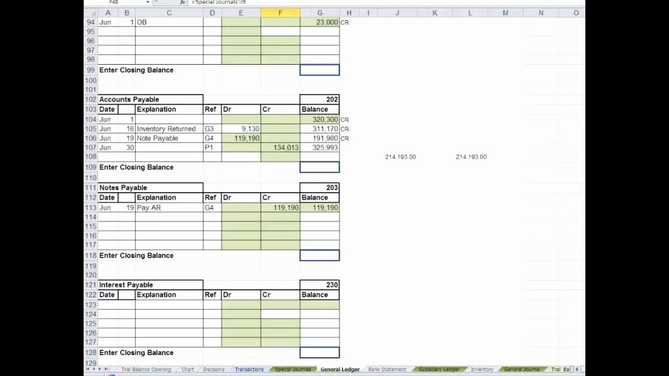 Month End Close Checklist Brilliant Accountant Calendar