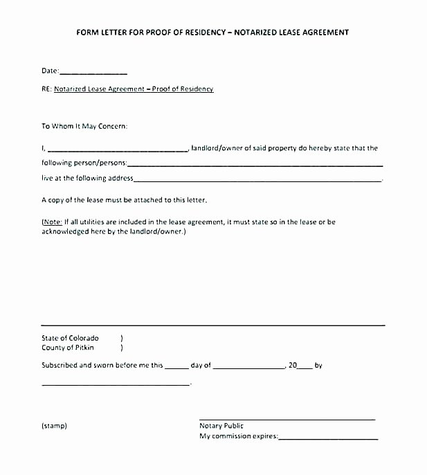 Notary Acknowledgement Template – Newsphfo