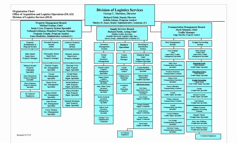 Organization Chart Template Word 2010 Sampletemplatess