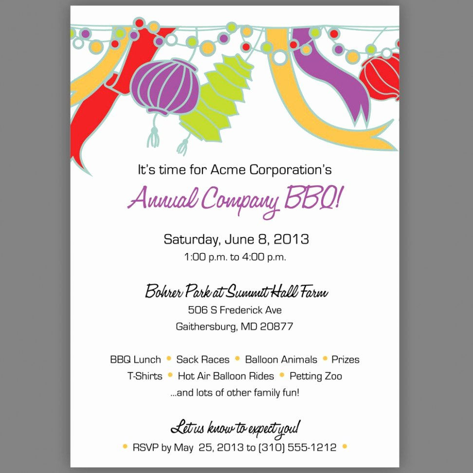 Party Invitation Templates Party Invitation Wording