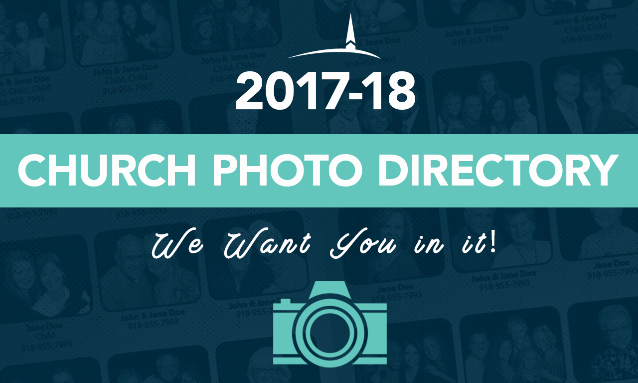 Picture Directory