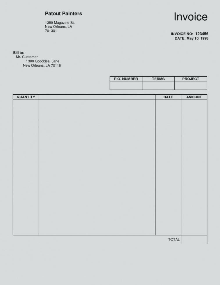 Prescription Pad Template Microsoft Word Teacher