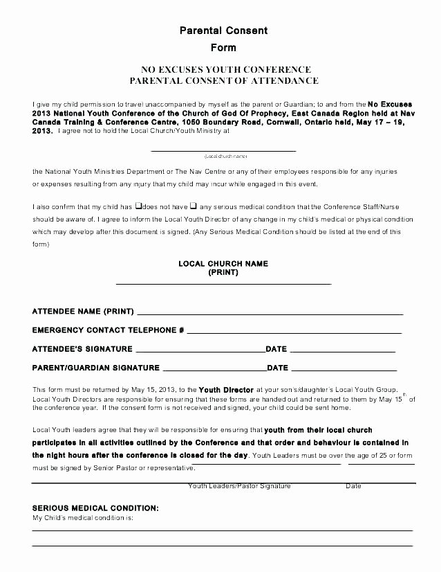 Press Release form Template Media Services Notes Docs