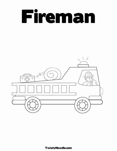 Prevpemenpe Fireman Hat Printable