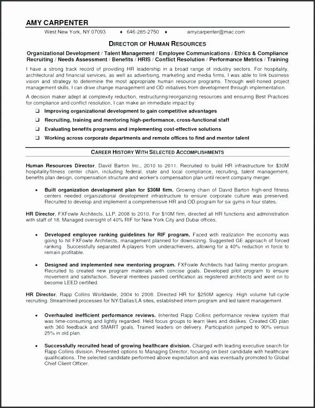 Profit Sharing Agreement Profit Agreement Template