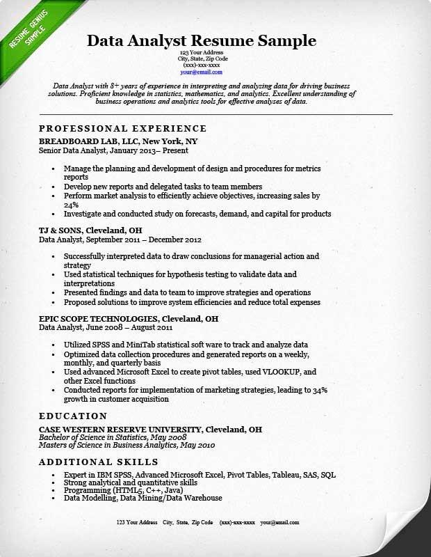 Resume Ibm Resume Artist Business Card Free Download Ibm
