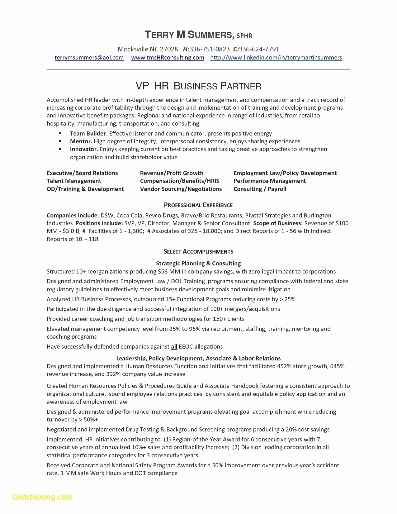 Resume Ibm Resume Lovely Fice Move Template Ibm Business