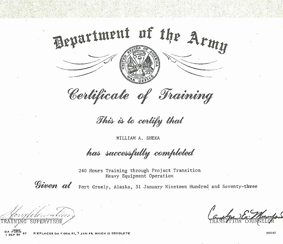 Resume Responsibilities Air force Ficer Promotion