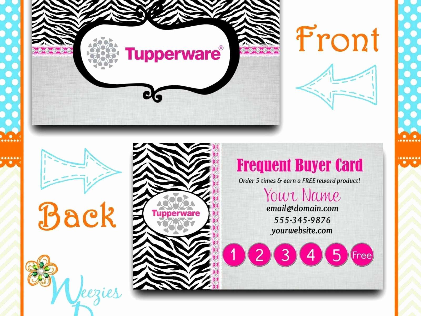 Scentsy Business Cards Vistaprint Inspirational 26 Lovely