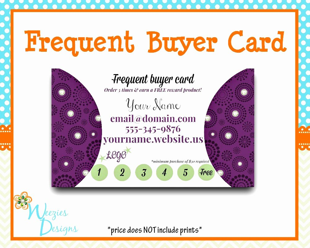 Scentsy Gift Certificate Template Free Scentsy Business