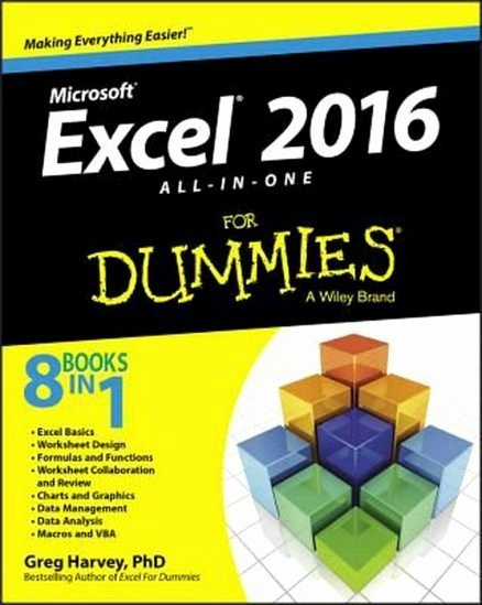 Spreadsheets for Dummies Sample Worksheets Excel formulas