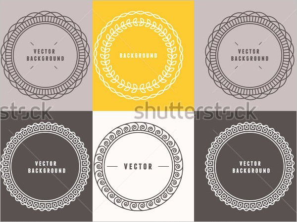 Stamp Template – 28 Free Jpg Psd Indesign format