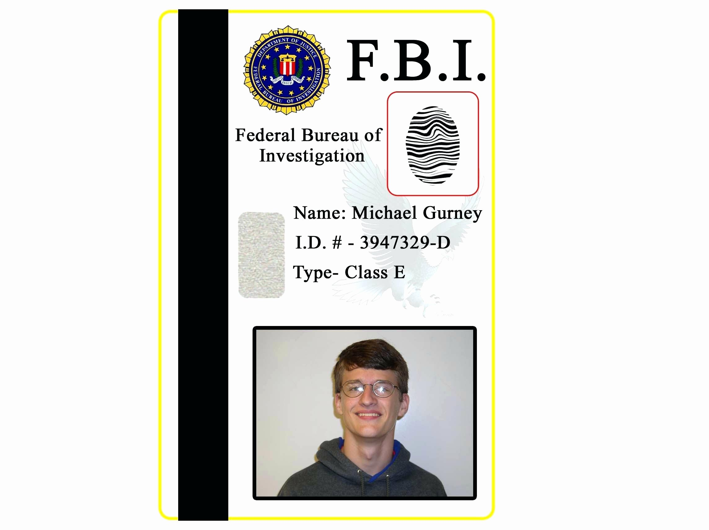 Template Fbi Most Wanted Poster Template Free Old Western