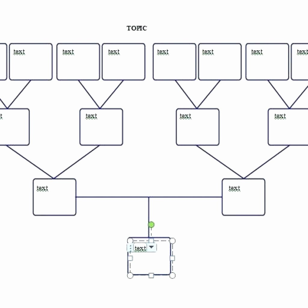 Template Genogram Template for Mac