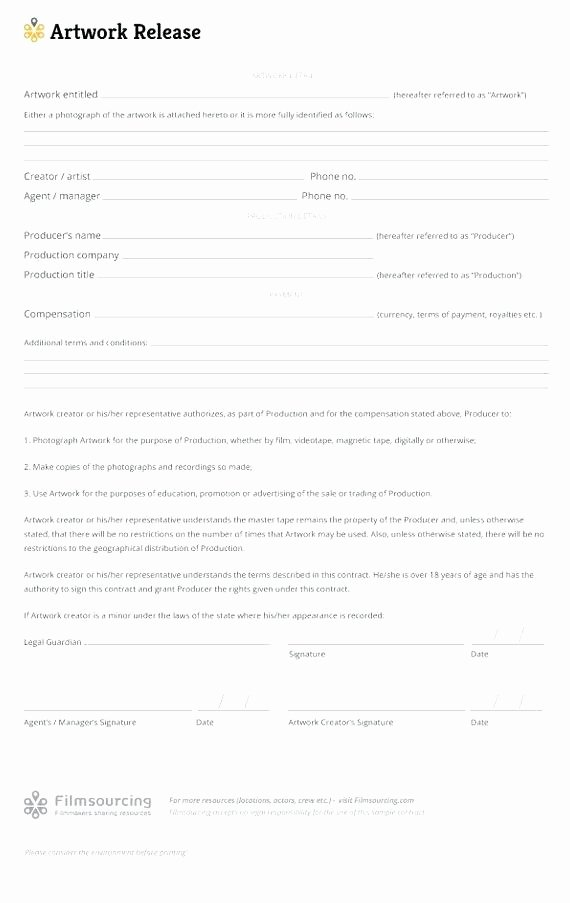 template strand definition biology artwork release form new sample forms 8 free documents in word
