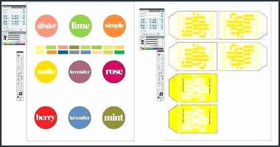 Templates Label Template Tee Indesign Avery 5163