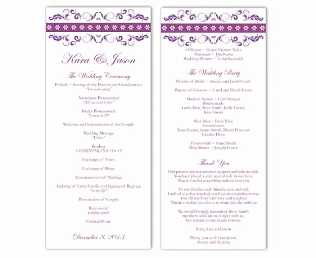 Templates X Wedding Invitations at Hobby Lobby with with