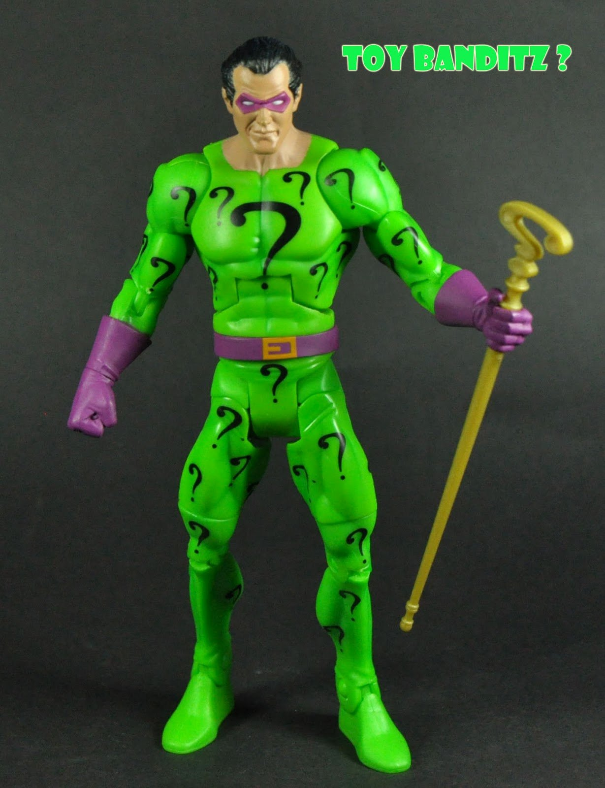 The Gallery for Riddler Costume Jim Carrey
