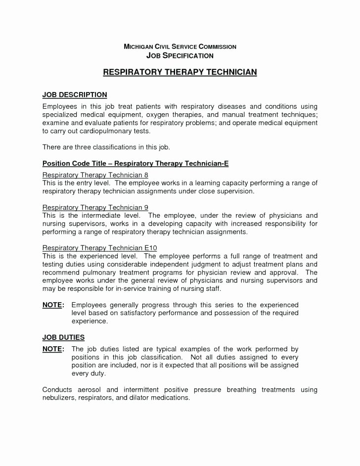 Treatment Plan Template for Occupational therapy Highmark