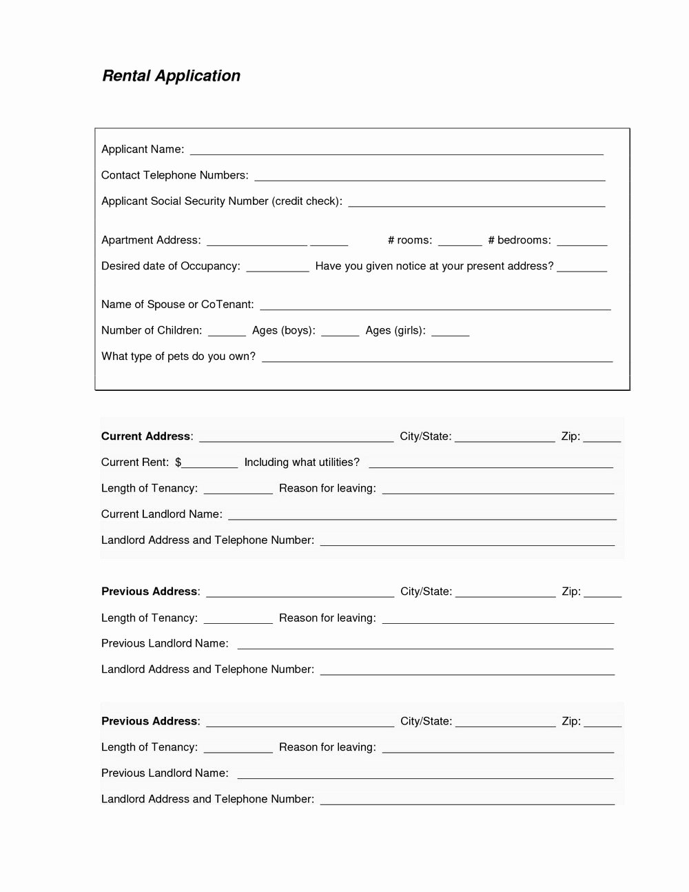 Uber Background Check Consent form Download