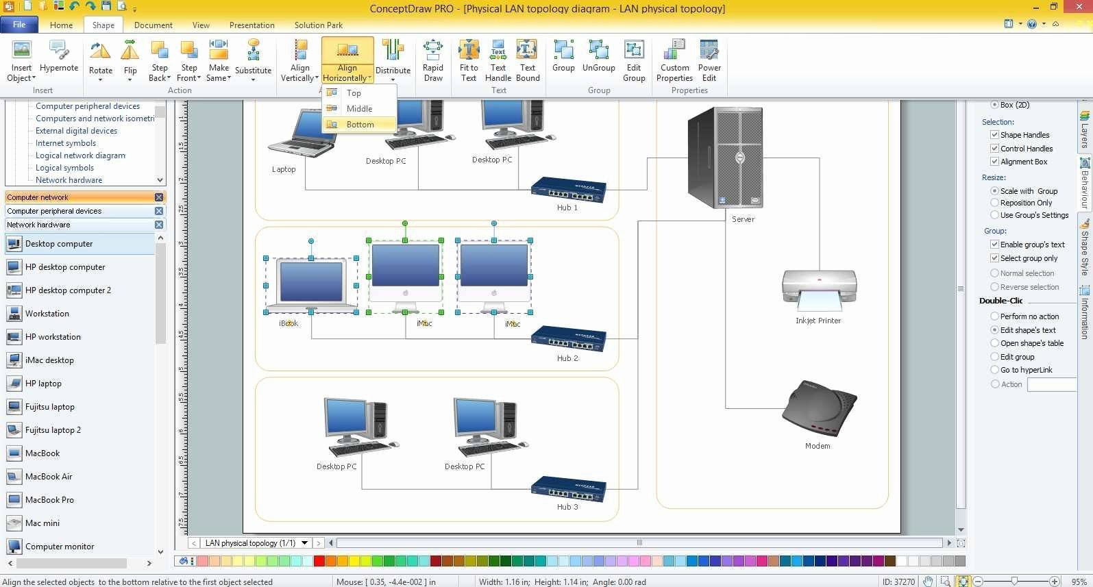 Visio Network Diagram Templates Cisco Best Free forms