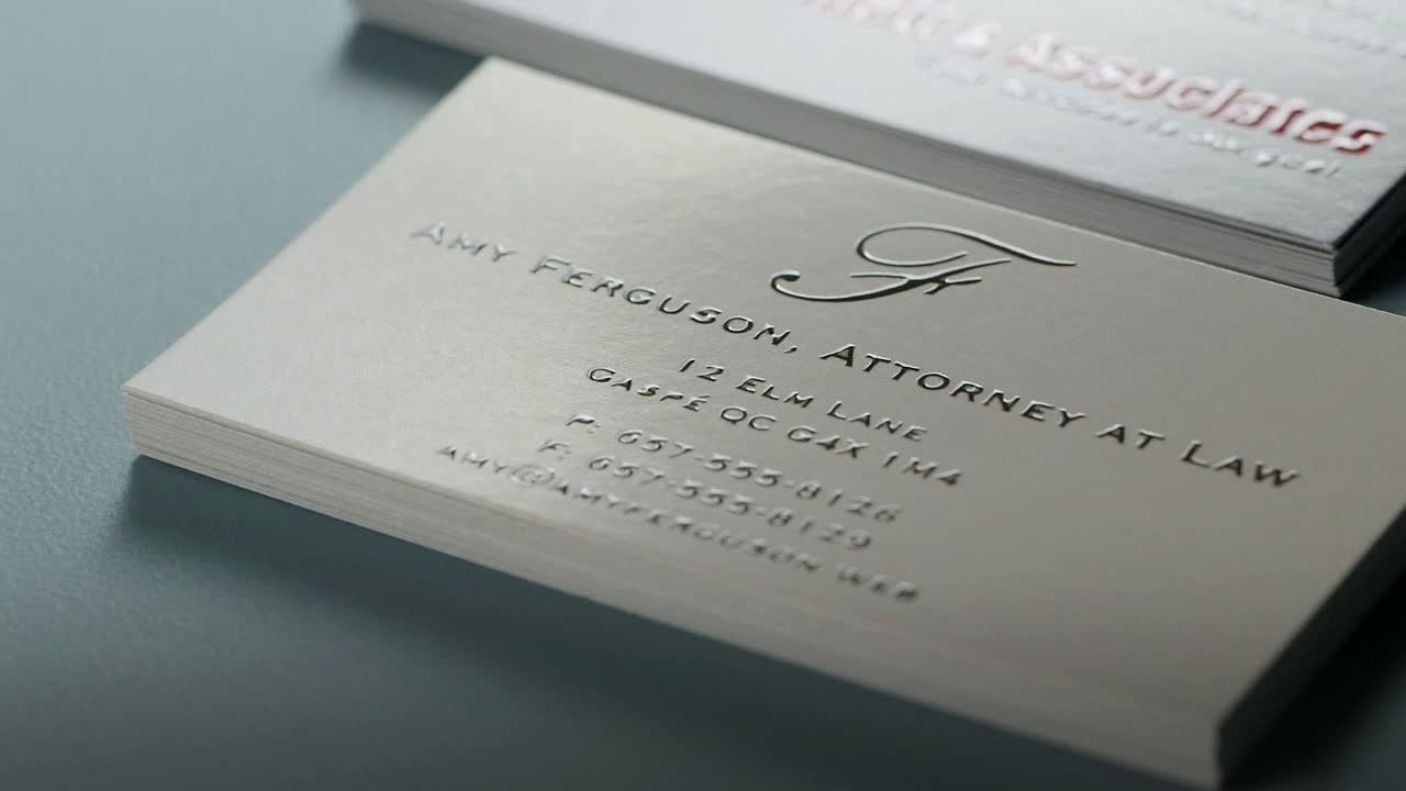 Vistaprint Free Business Card Business Card Design