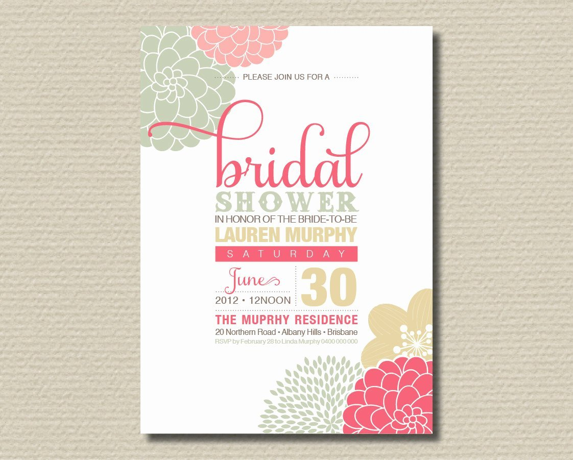 wedding invitation kits hobby lobby