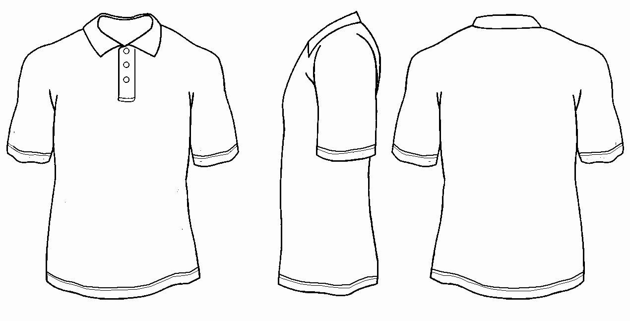 Work Shirt Design Template Templates Data