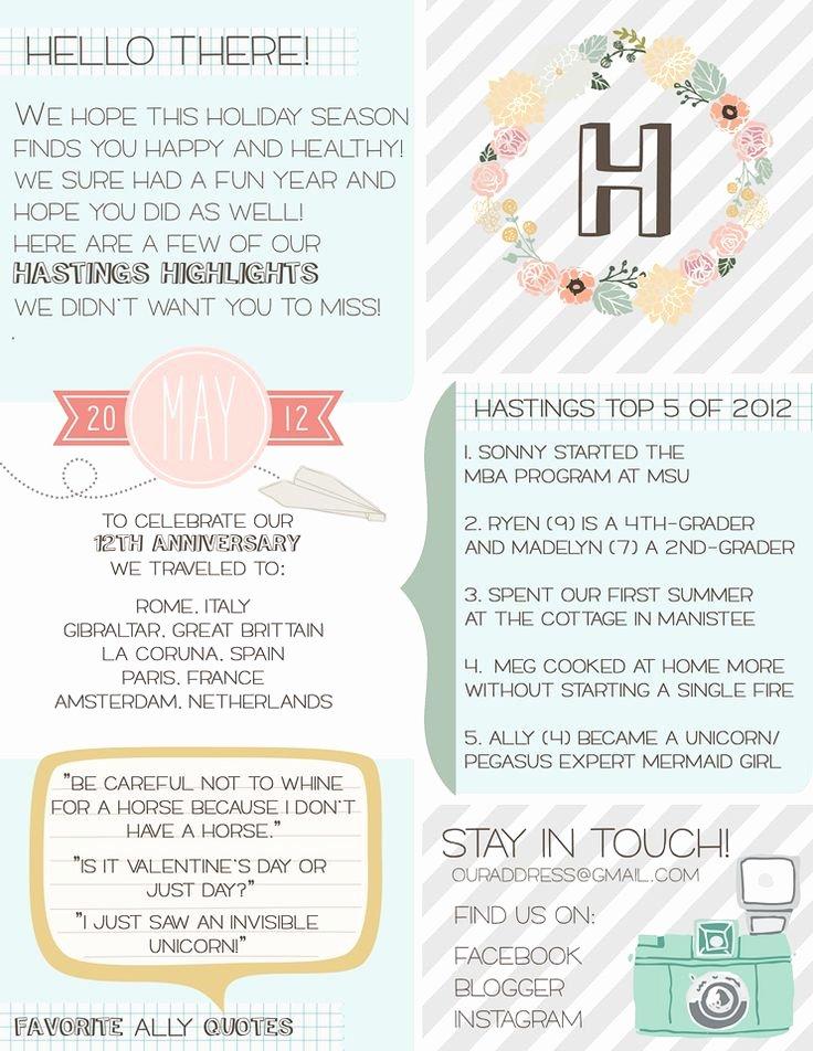 10 Best Hoa Newsletter Ideas Images On Pinterest