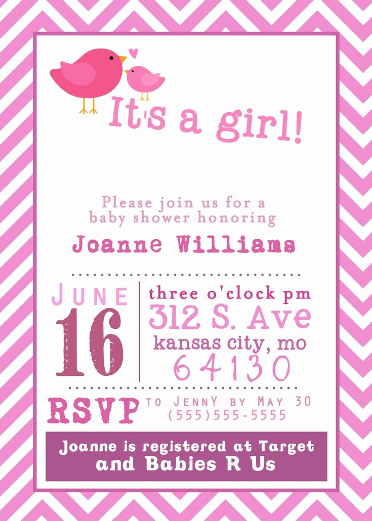 10 Best Images About Stunning Free Printable Baby Shower