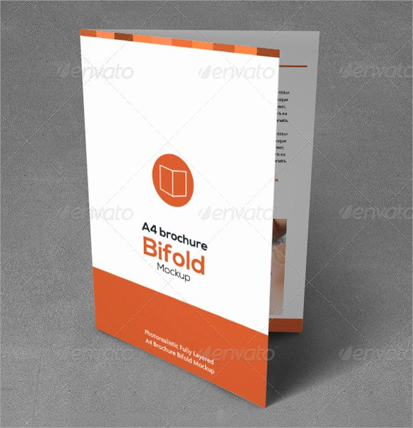 10 Best Of Bi Fold Brochure Word Template Bi Fold