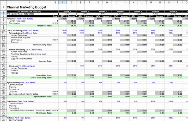 10 Best Of Lawn Service Invoice Template Excel