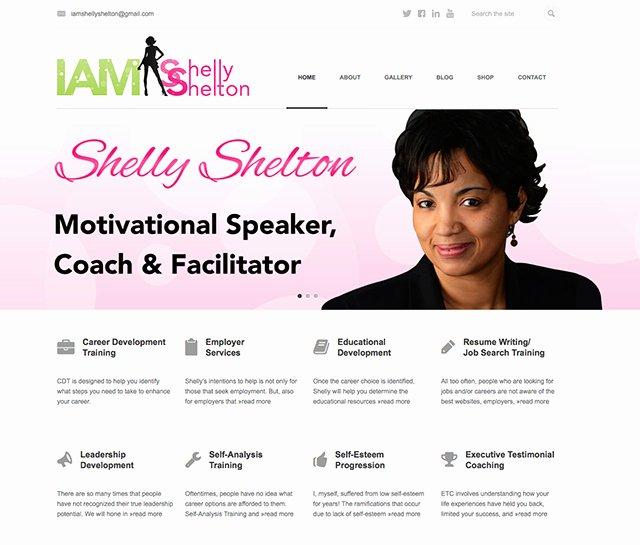10 Best Of Motivational Speaker Flyer Sample
