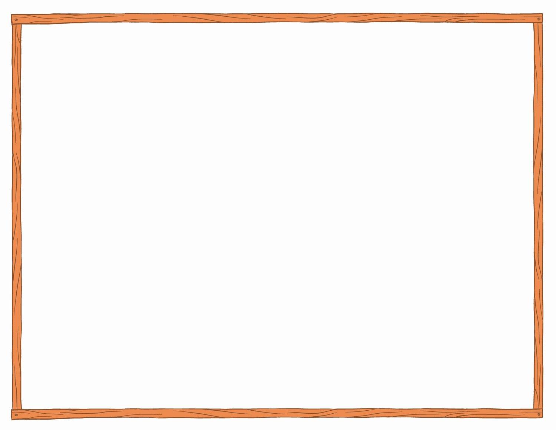 10 Best Of Printable Blank Flyers Free Printable