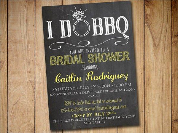 10 Chalkboard Wedding Menu Templates Psd Ai