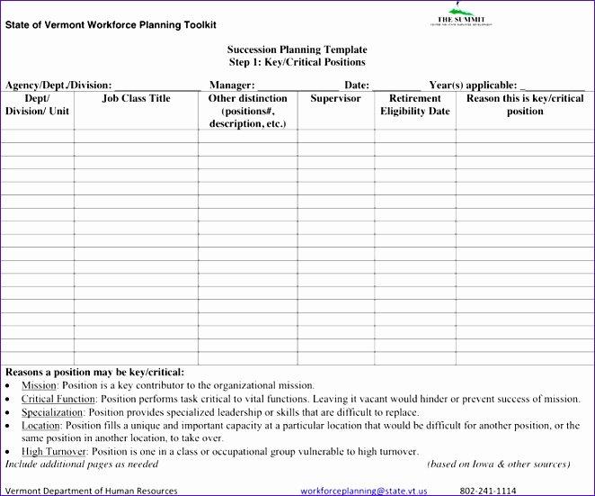 10 Check Stub Template Excel Exceltemplates Exceltemplates