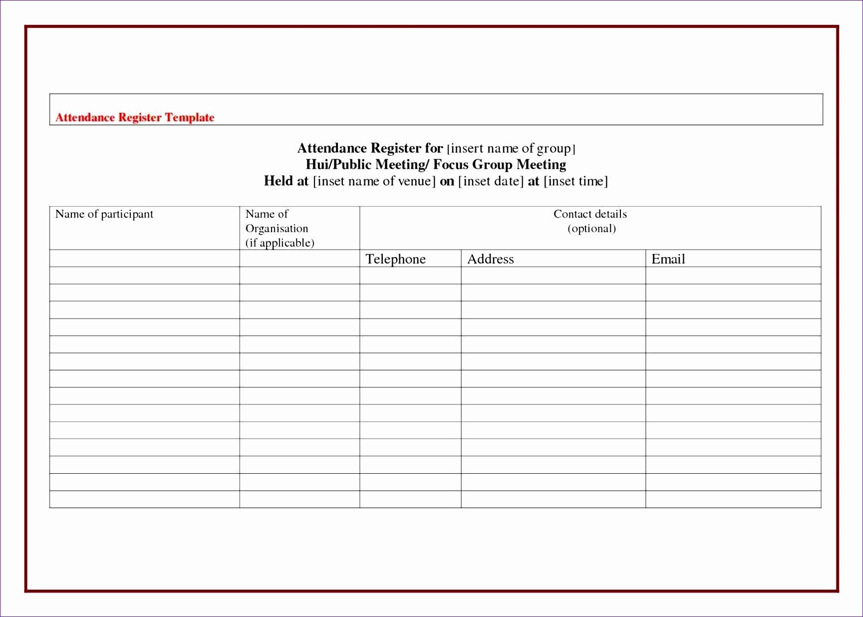 10 Checkbook Register Exceltemplates Exceltemplates