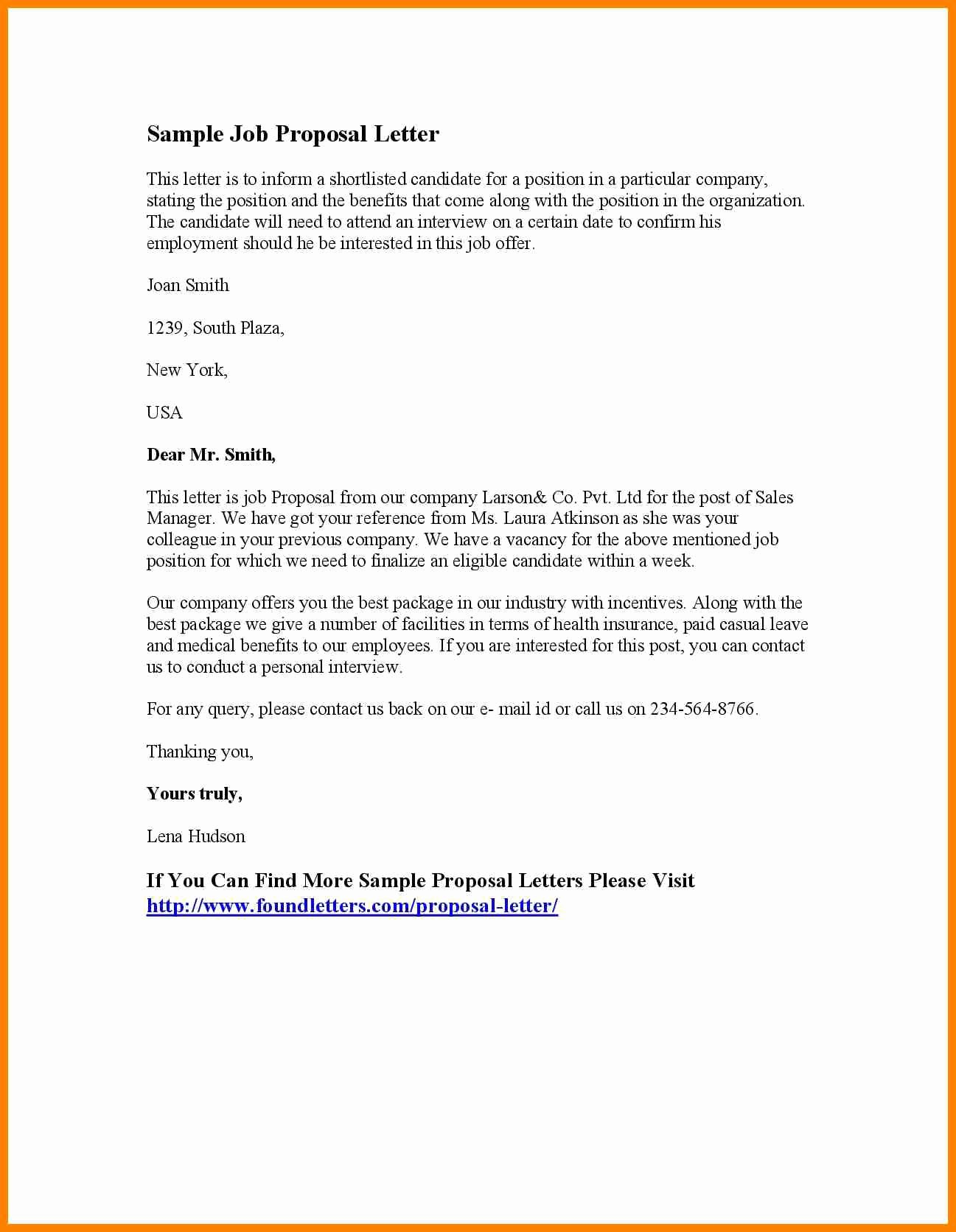 10 Counter Fer Letter Sample Lease Template Waa Mood