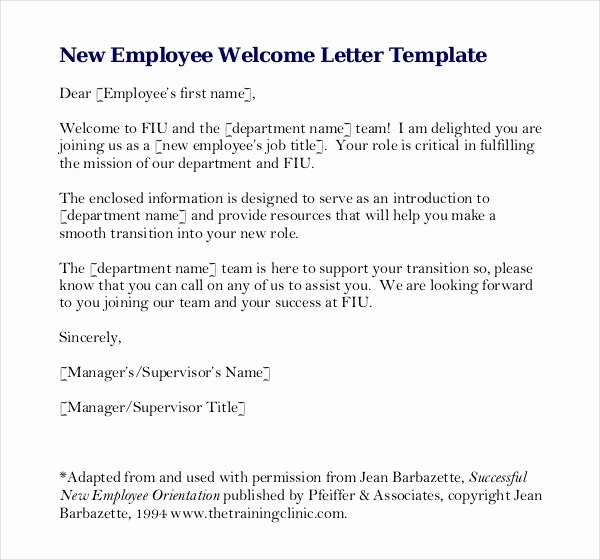 10 Employees Write Up Templates Word Pdf
