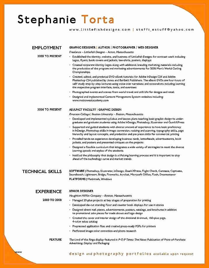 10 Graphic Design Contract Template Pdf