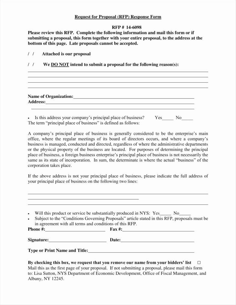 10 Public Relations Proposal Templates Free Pdf Doc