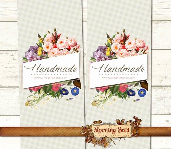 10 soap Label Templates Free Psd Eps Ai Illustrator