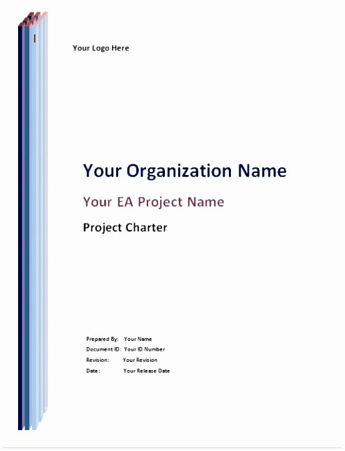 10 Technical White Paper Template Word Yuruy