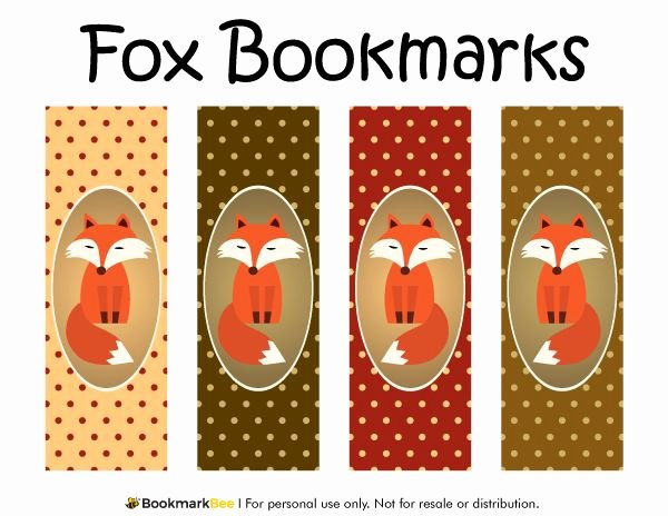 100 Best Images About Printable Bookmarks at Bookmarkbee