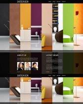 100 Creative Examples Of Sliders & Galleries In Web Design