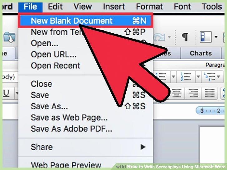 100 Microsoft Word Job Aid Template Calendar Template
