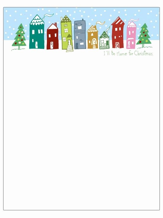 1000 Ideas About Christmas Letters On Pinterest