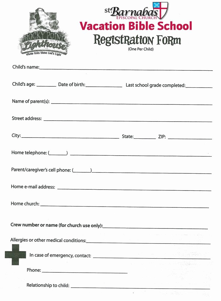 1000 Ideas About Registration form On Pinterest