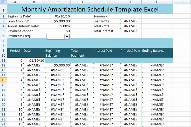 1000 Images About Excel Project Management Templates for