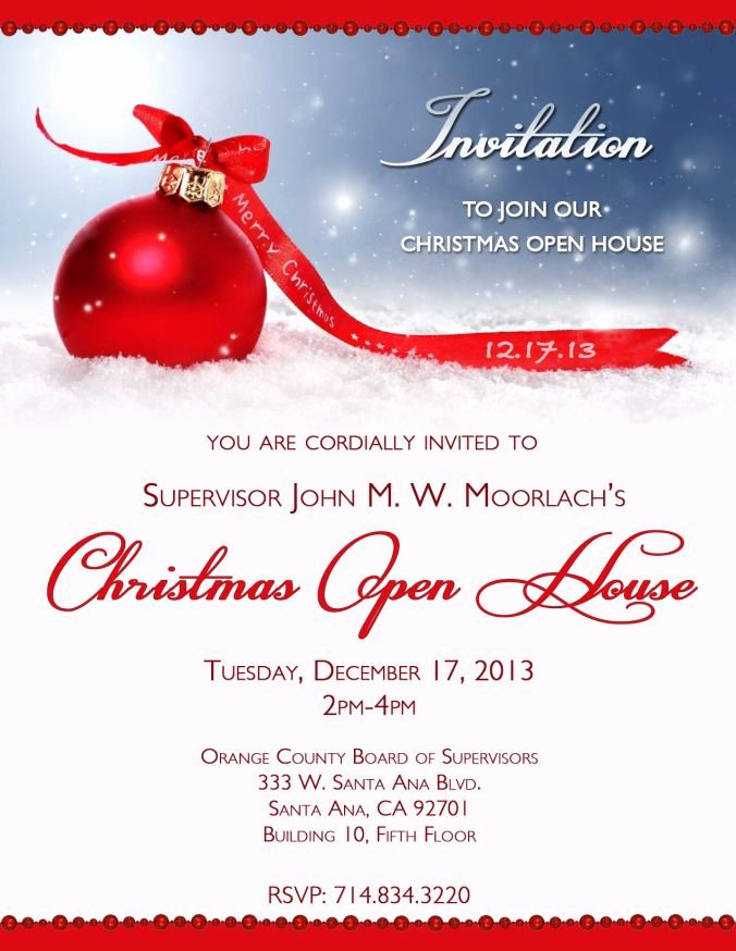 1000 Images About Invitations Open House Graduates On